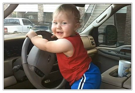 baby-boy-driving-a-car